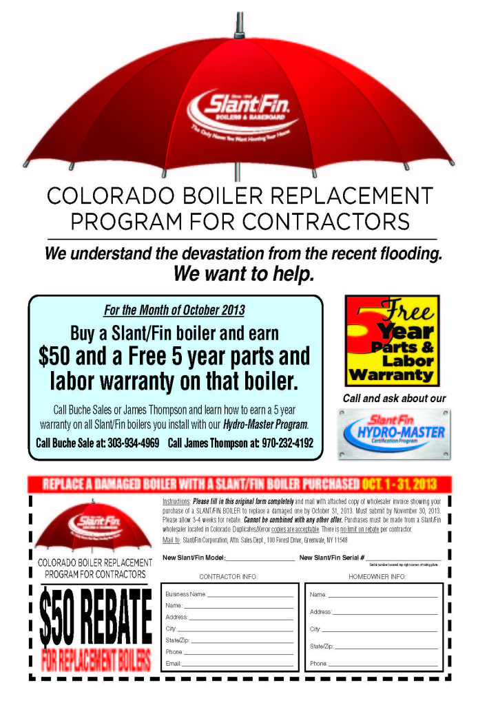 COLORADO BOILER REPLACEMENT_1013